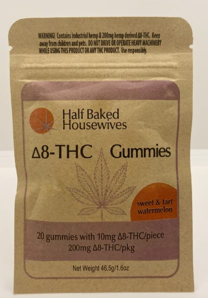 delta-8-gummies-for-sale-indiana