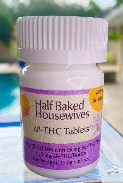buy-delta-8-thc-tablets-texas